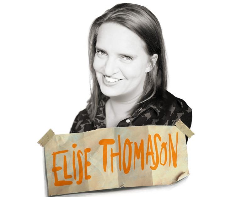 Elise-01