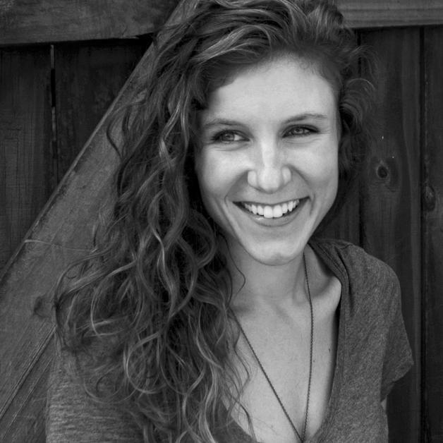 Kathryn Wozniak