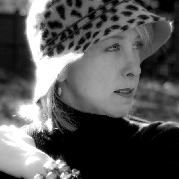 Carol Buettner